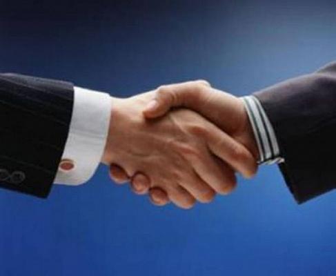 РОО «Врачи Санкт-Петербурга» подписала соглашение о сотрудничестве с Комитетом по здравоохранению